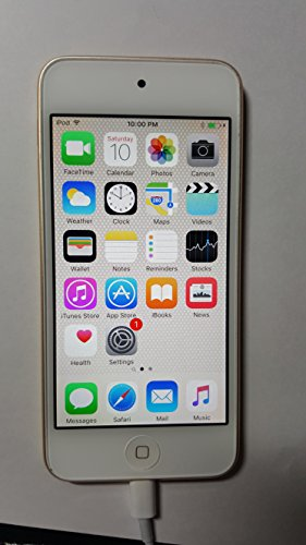 apple-ipod-touch-16gb-gold-6th-generation