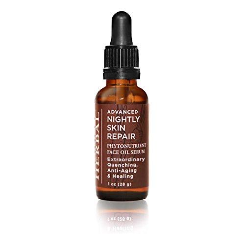Advanced Alternative Treatment Moisturizing Essential product image