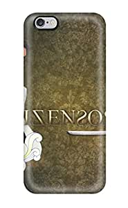 Bleach Fashion Tpu 6 Plus Case Cover For Iphone 1641235K31666342