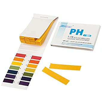 ph paper strips where to buy Free shipping buy phion balance diagnostic ph test strips - 90 pack at walmartcom.