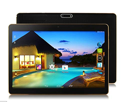 15 inch Home Automation Android Tablet