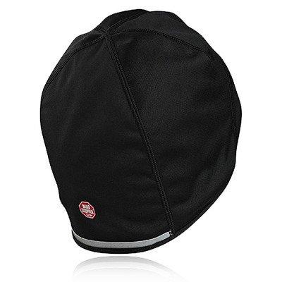 f4da23b5ab8 Adidas Run Climawarm WindStopper Beanie Hat - Buy Online in UAE ...