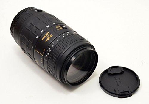Quantaray 70-300mm F/4.0-5.6 Zoom Lens