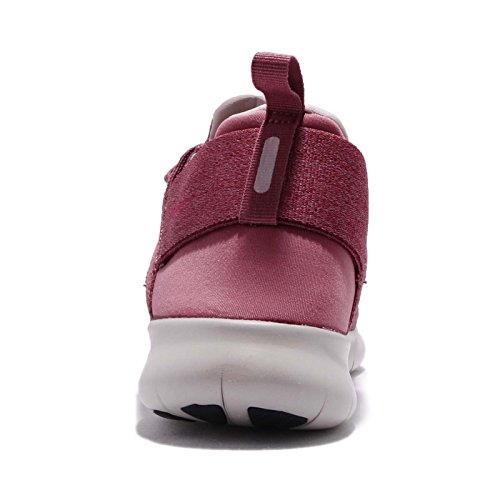 NIKE Women's Free RN Commuter 2017 Running Shoe Vintage Wine/Elemental Rose discount popular clearance under $60 cheap sale with credit card comfortable cheap price wI4Wpdwfj