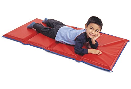 angeles 2 super rest mat - 1
