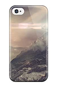 TYH - Best Series Skin Case Cover For Iphone 6 4.7(halo) 2161708K72589987 phone case
