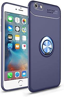 12a81c9a99d Funda iPhone 6 Plus/ 6S Plus 5.5