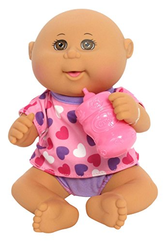Cabbage Patch Kids Newborn Hearts