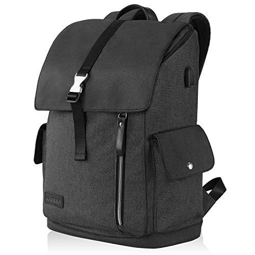 KROSER Laptop Backpack 17.3