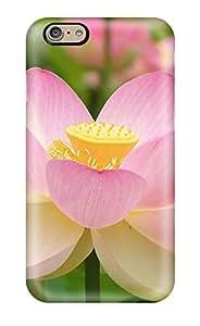 ElsieJM Case Cover For Iphone 6 Ultra Slim TVKpcfy2027pelXs Case Cover