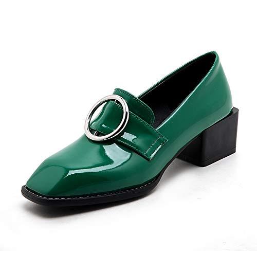 Femme Green Sandales AdeeSu Compensées SDC05832 gx1Ut