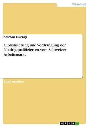 book Der Weg zum