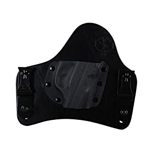 TOP 8] Best IWB Holster for XDS in 2019 Reviews & Buying Guide