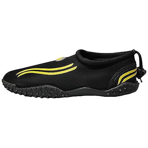The Wave Mens Waterproof Water Shoes