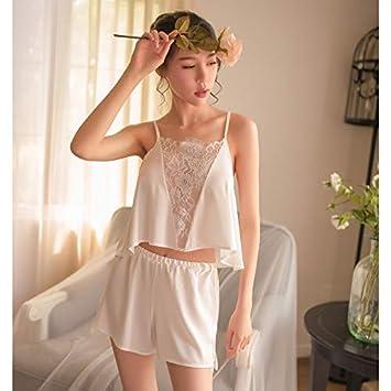 style unique coupe classique soldes Lingerie Sexy érotique Femme Petite Poitrine vêtements ...