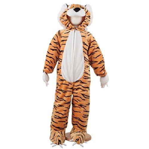 Travis designs Disfraz de tigre Onesie – 18 – 24 meses: Amazon.es ...