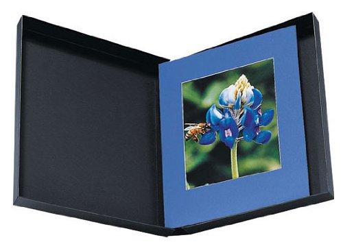 (Century Archival Products Elite #1223 Storage Print Box, Size: 16x20x2