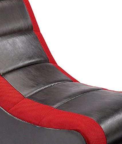 Ace Bayou Adult Video Rocker