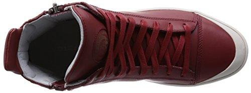 Diesel S-Nentish - Hommes Chaussures