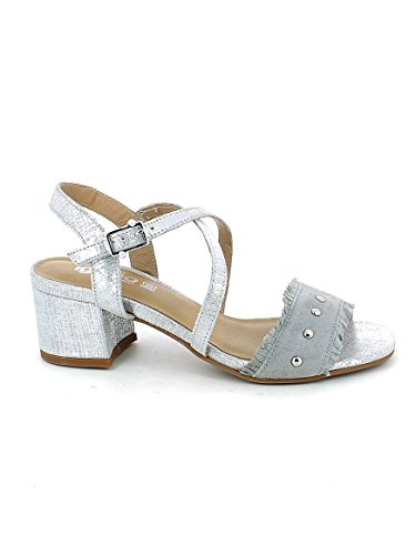 amp;Co Ouvert Dmu Femme 11806 Sandales Bout Ice Igi dqwRzXaq