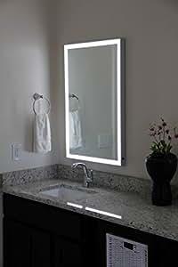 ... Bathroom Accessories; U203a; Bathroom Mirrors