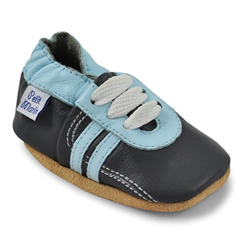 petit-marin-beautiful-soft-leather-baby-shoes-with-suede-soles-toddler-infant-shoes-crib-shoes-baby-