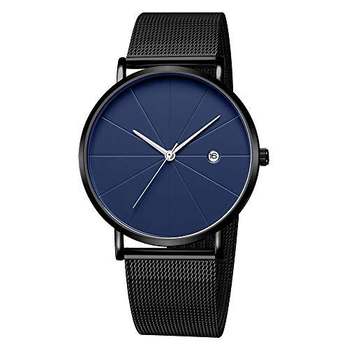 - Zainafacai Men Military Watch Electronic Luxury Watch Men LED Male Clock Casual Brand Wrist Digital-Watch Sport