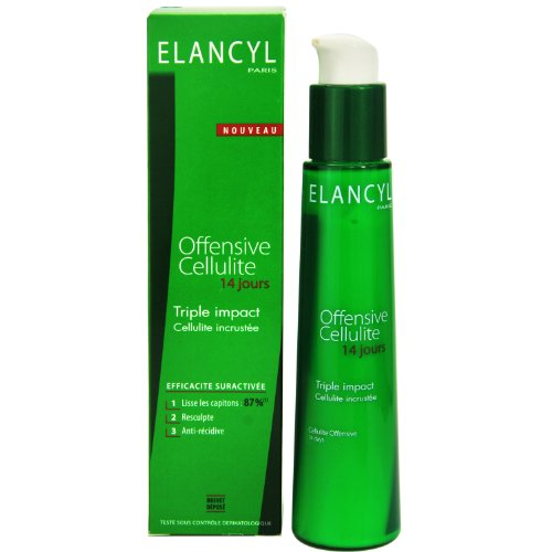 Elancyl Offensive Cellulite Triple Embedded product image