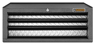 Gladiator GarageWorks GATR27V5WG Classic Series 5-Drawer Roll-Away