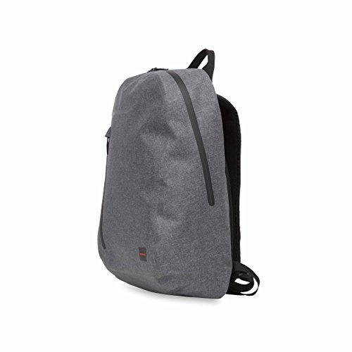 knomo-thames-harpsden-backpack-14-roll-top-grey