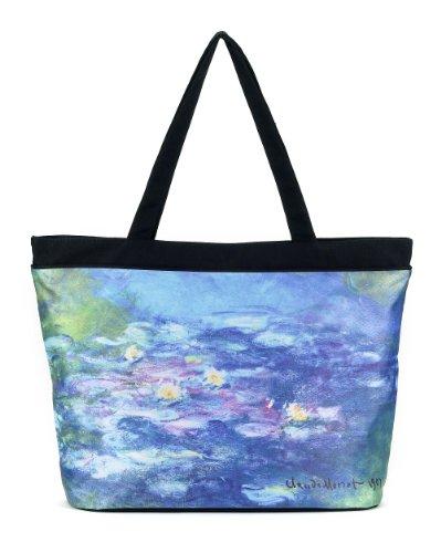 Galleria Bags - 1