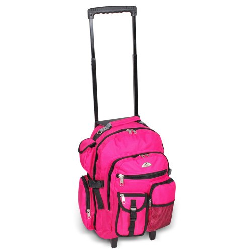 everest-deluxe-wheeled-backpack-color-hot-pink