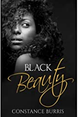 Black Beauty (Everleaf Series) Paperback