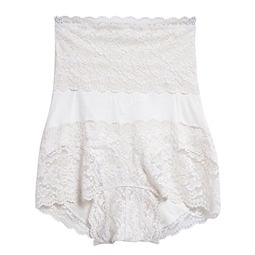 Comfortableinside - Braguitas - para mujer blanco