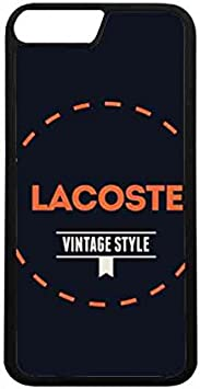iphone 7 plus coque lacoste