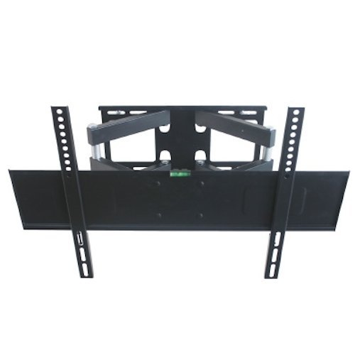 Magnetics USA MAG548 Double Brace TV Mount for Plasma/LED/LCD, 32''-70'' by Magnetics USA