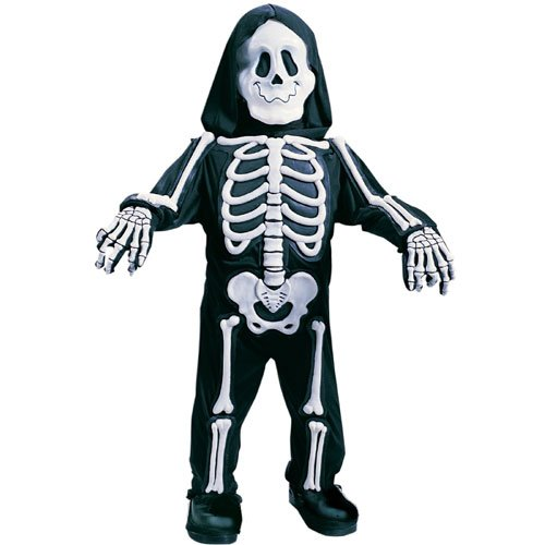 Totally Skelebones Costume - Large for $<!--$19.35-->