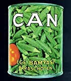 Ege Bamyasi by Can (1998-05-19)