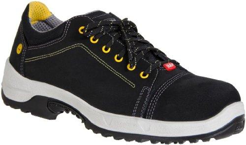 Sicurezza scarpe, S3 Jalas FORTY-FIVE lavoro scarpe.