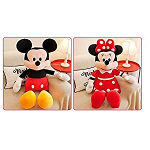 """DSR""""Soft Toys Cartoon Characters Favorite..."""