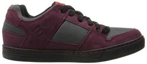 Black Chaussures khaki Marron 2016 Five Ten Freerider Ten Five wXx65Zq