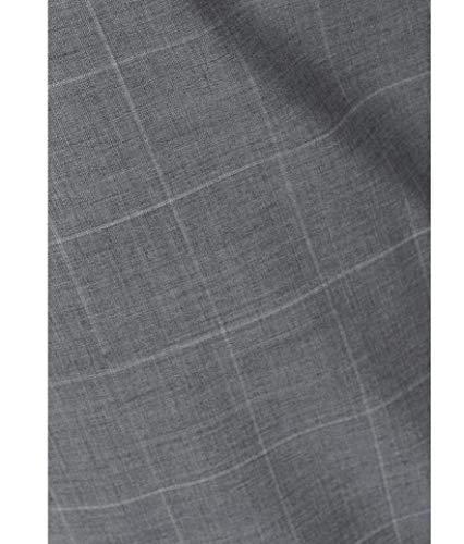 Collection Abito Grau Keskin Uomo Uomo Collection Keskin Collection Abito Abito Grau Keskin OOtTU