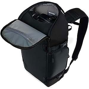 Incase Ken Block Pro Pack for GoPro/iPad, Black/Bronze