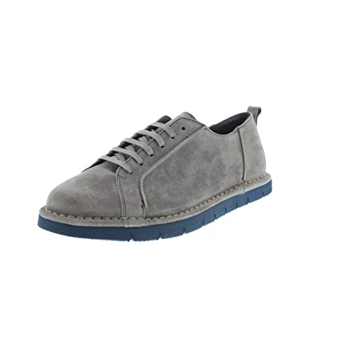 Frau Chaussures de Sport d'extérieur pour Homme Gris muf5Ga