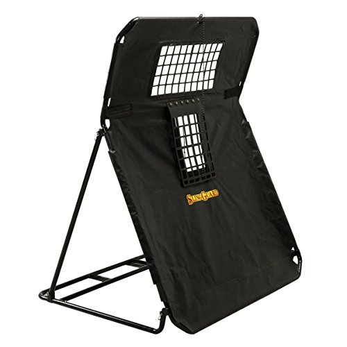 (Sling Guard Protective Screen Designed for Sling Pitcher)