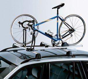 Amazon.es: BMW Genuine Factory OEM 82720393083 – 82720309348 ...