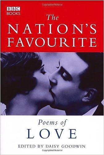 www love poems