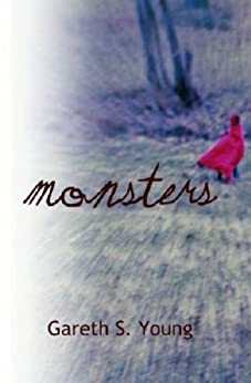 Monsters by [Young, Gareth S.]