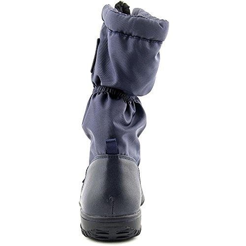 Coach Sage Women Us 6 Boot Invernale Blu