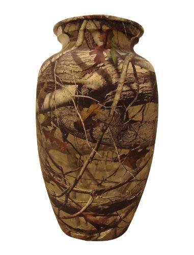 urn camoflouge - 1